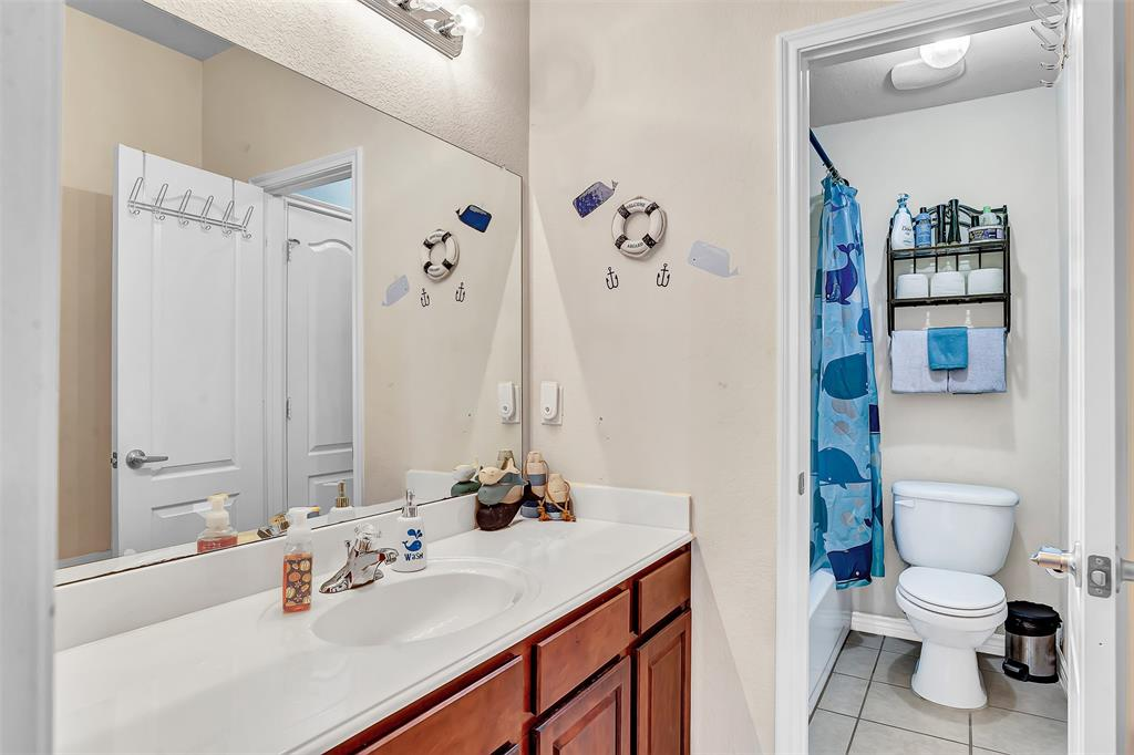 1217 Chattahoochee  Drive, Savannah, Texas 76227 - acquisto real estate best realtor foreclosure real estate mike shepeherd walnut grove realtor