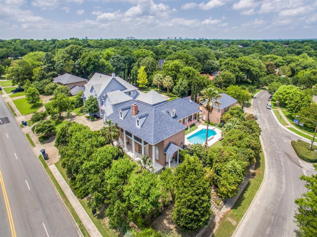 2309 Auburn  Avenue, Dallas, Texas 75214 - acquisto real estate best real estate follow up system katy mcgillen