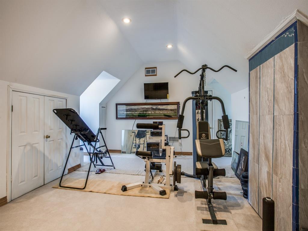 2309 Auburn  Avenue, Dallas, Texas 75214 - acquisto real estate smartest realtor in america shana acquisto