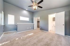 312 Patton  Avenue, Dallas, Texas 75203 - acquisto real estate best the colony realtor linda miller the bridges real estate