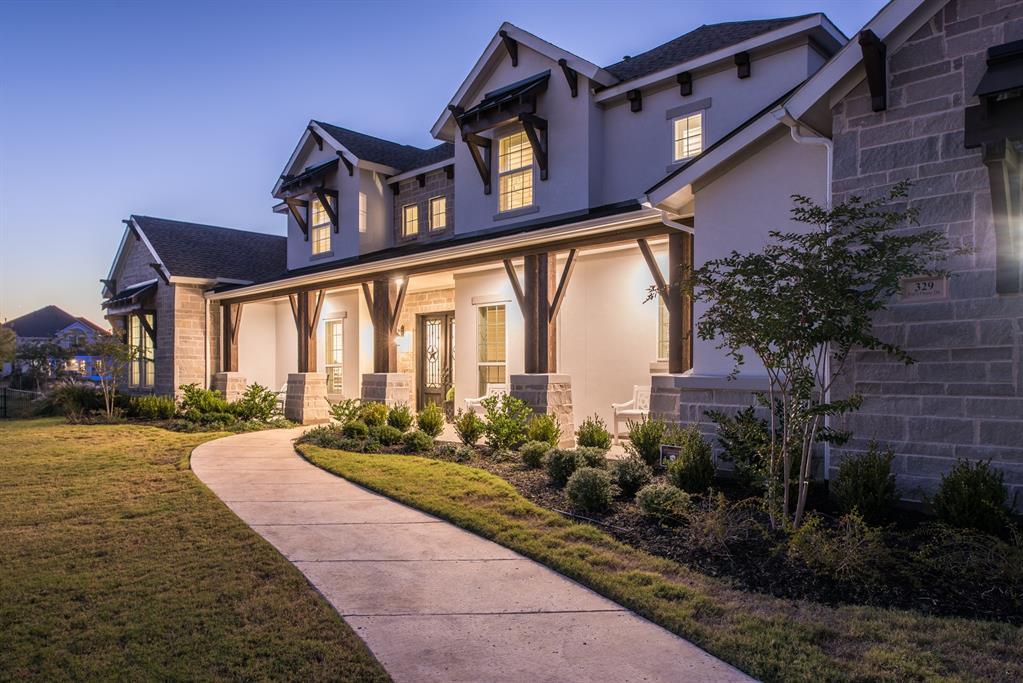 329 Palo Duro  Drive, Fairview, Texas 75069 - Acquisto Real Estate best mckinney realtor hannah ewing stonebridge ranch expert