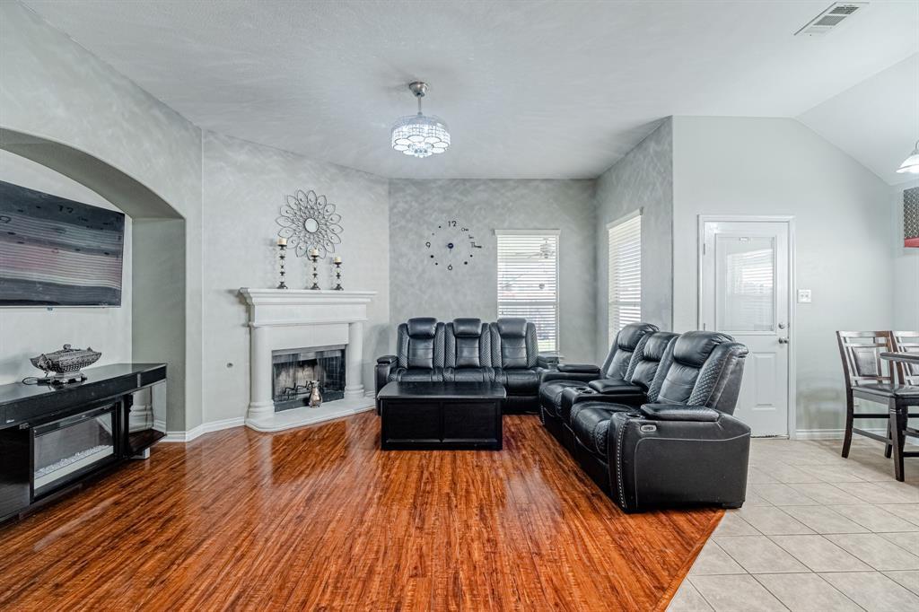 12145 Durango Root  Drive, Fort Worth, Texas 76244 - acquisto real estate best luxury buyers agent in texas shana acquisto inheritance realtor