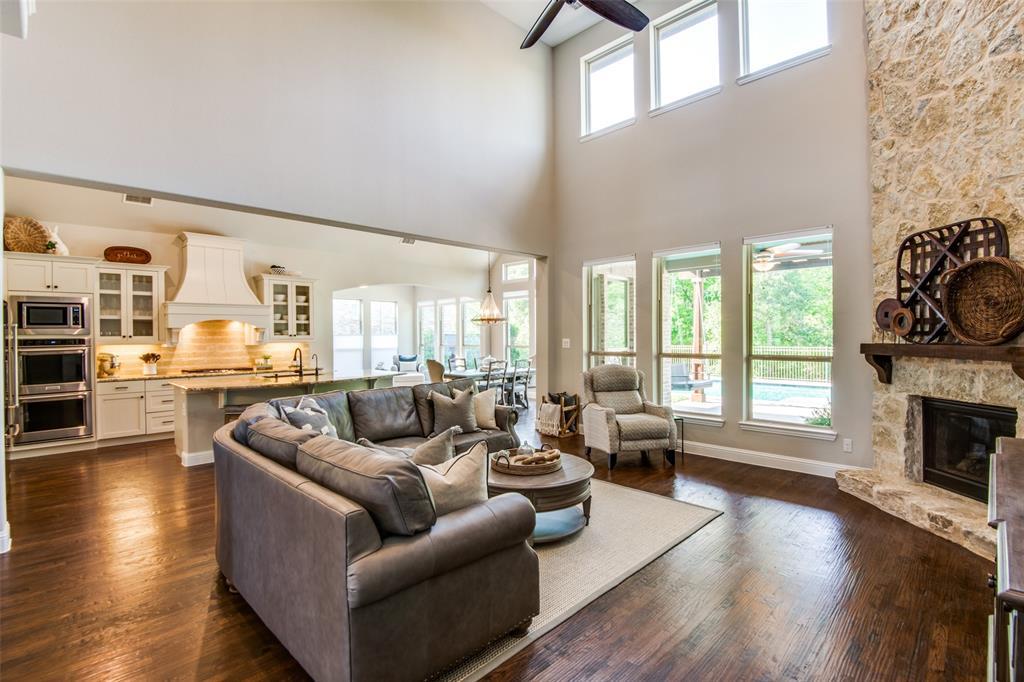 1029 Truman  Road, Argyle, Texas 76226 - acquisto real estate best celina realtor logan lawrence best dressed realtor