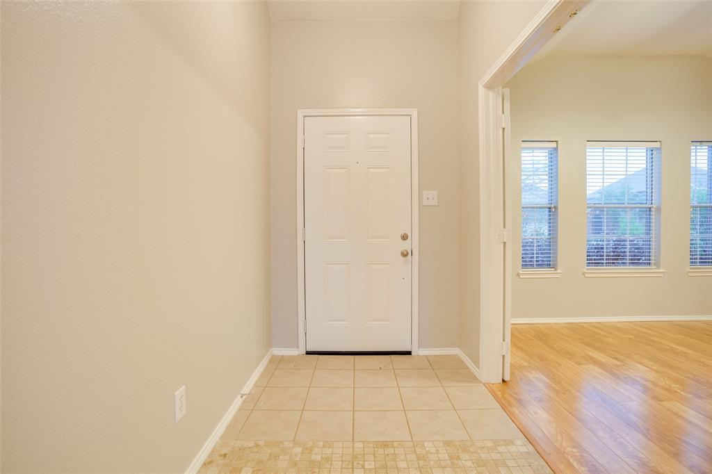 12144 Tacoma Ridge  Drive, Fort Worth, Texas 76244 - Acquisto Real Estate best mckinney realtor hannah ewing stonebridge ranch expert