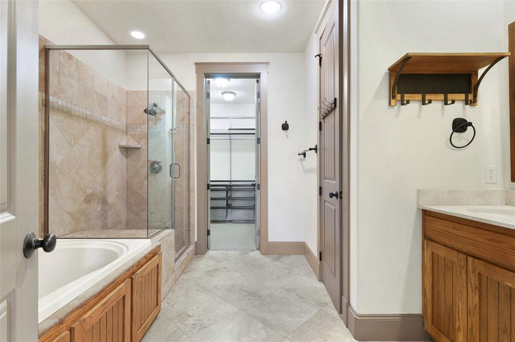 4406 Bowser  Avenue, Dallas, Texas 75219 - acquisto real estate best new home sales realtor linda miller executor real estate