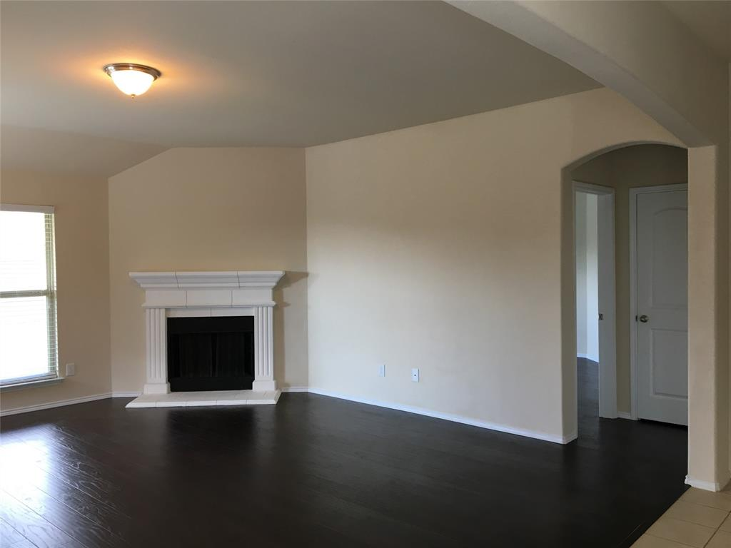 1273 Lasso  Drive, Little Elm, Texas 75068 - acquisto real estate best allen realtor kim miller hunters creek expert