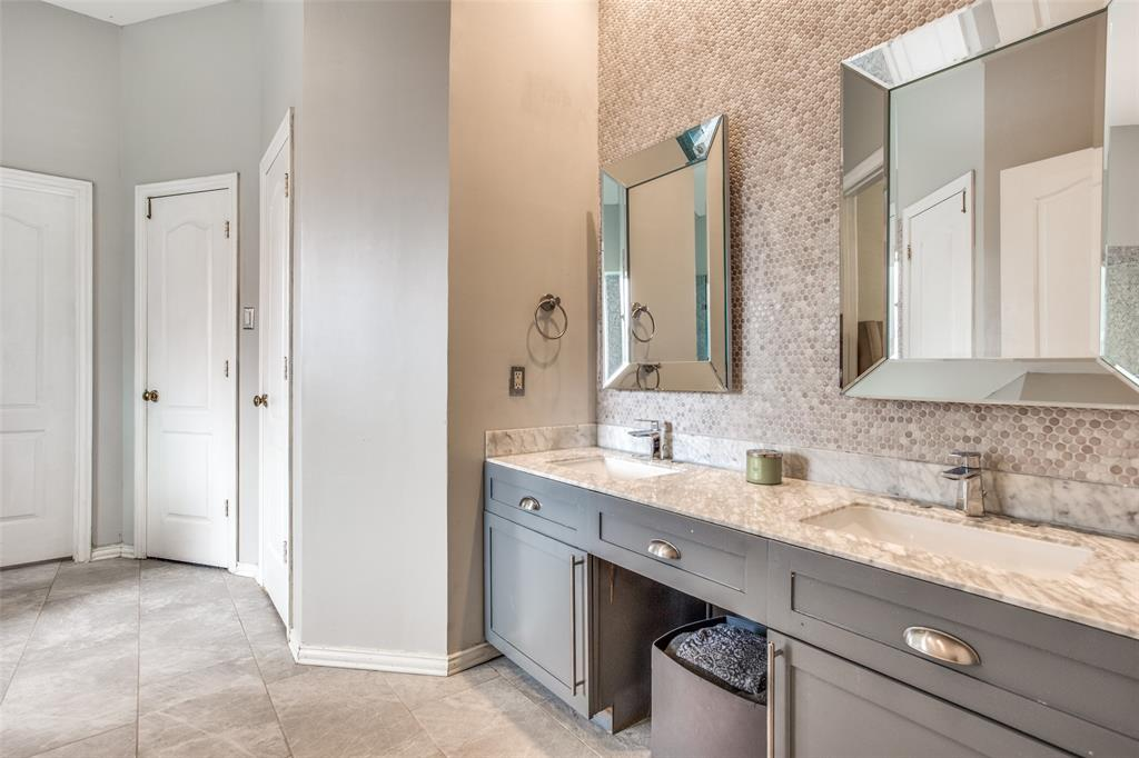 1704 Endicott  Drive, Plano, Texas 75025 - acquisto real estaet best boutique real estate firm in texas for high net worth sellers