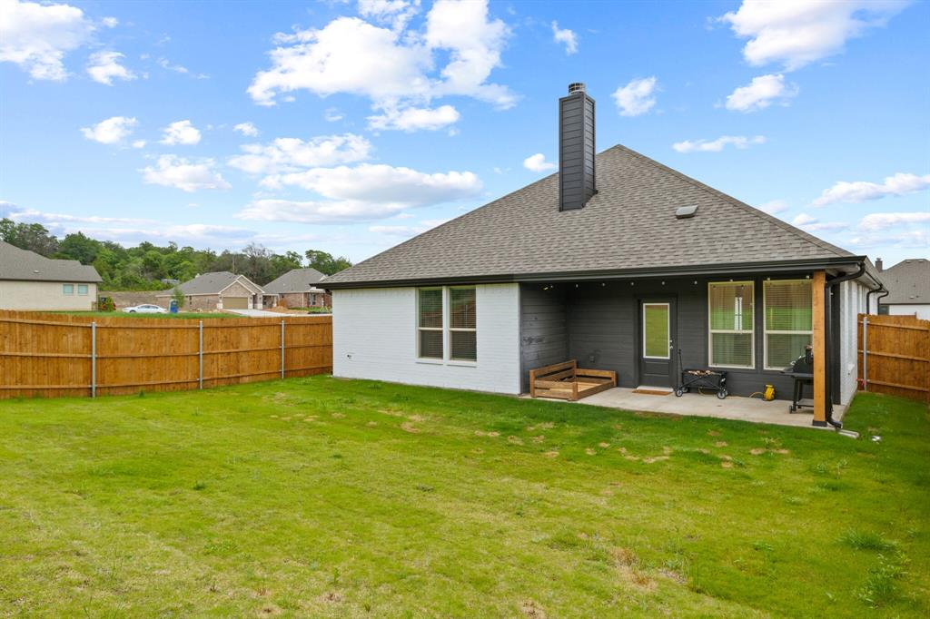 1224 Big Sky  Drive, Weatherford, Texas 76086 - acquisto real estate best listing photos hannah ewing mckinney real estate expert