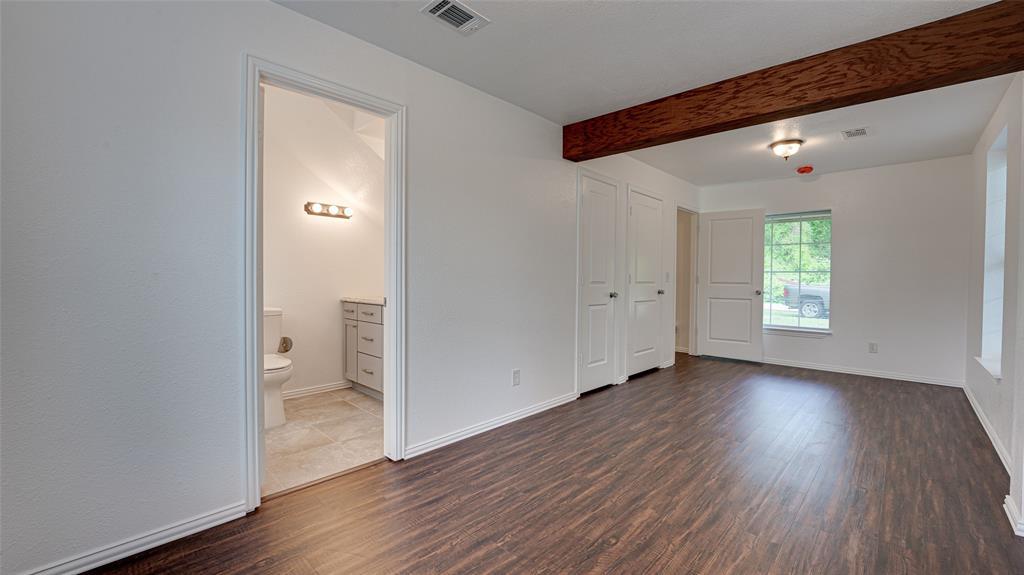 921 Bradleys  Bend, Tool, Texas 75143 - acquisto real estate best realtor foreclosure real estate mike shepeherd walnut grove realtor