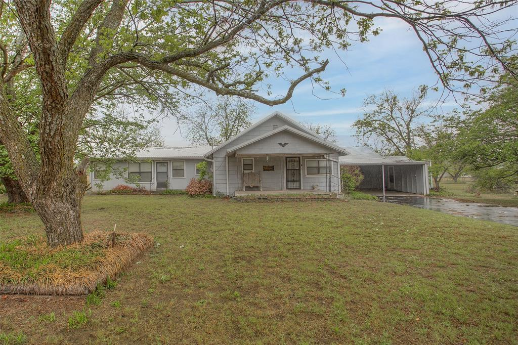 815 Winkler  Street, Gorman, Texas 76454 - Acquisto Real Estate best plano realtor mike Shepherd home owners association expert