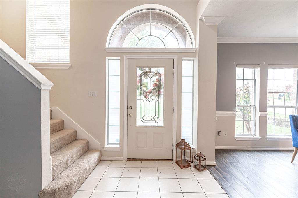 2802 Roam  Court, Granbury, Texas 76049 - acquisto real estate best allen realtor kim miller hunters creek expert