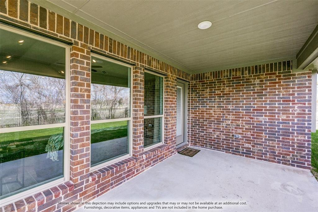 6009 Grapevine  Road, Denton, Texas 76226 - acquisto real estate best realtor dfw jody daley liberty high school realtor
