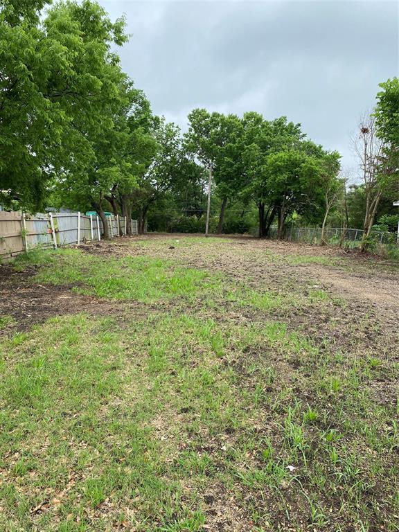 4521 Denley  Drive, Dallas, Texas 75216 - Acquisto Real Estate best mckinney realtor hannah ewing stonebridge ranch expert