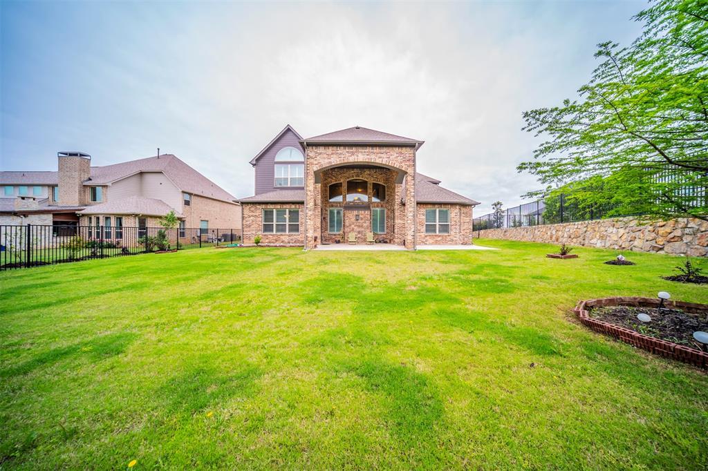 6501 Sorrento  Lane, Flower Mound, Texas 75077 - acquisto real estate best luxury home specialist shana acquisto
