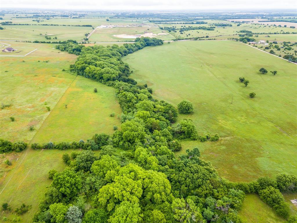 TBD FM 3267  Hillsboro, Texas 76645 - acquisto real estate best listing listing agent in texas shana acquisto rich person realtor