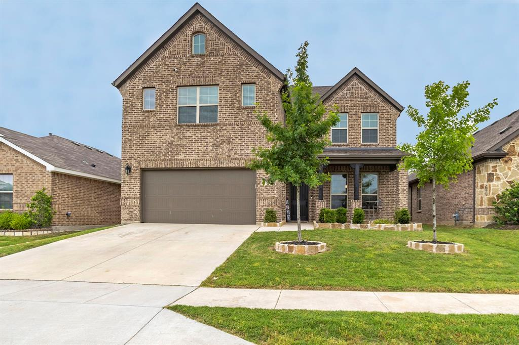 1240 Trumpet  Drive, Fort Worth, Texas 76131 - Acquisto Real Estate best frisco realtor Amy Gasperini 1031 exchange expert