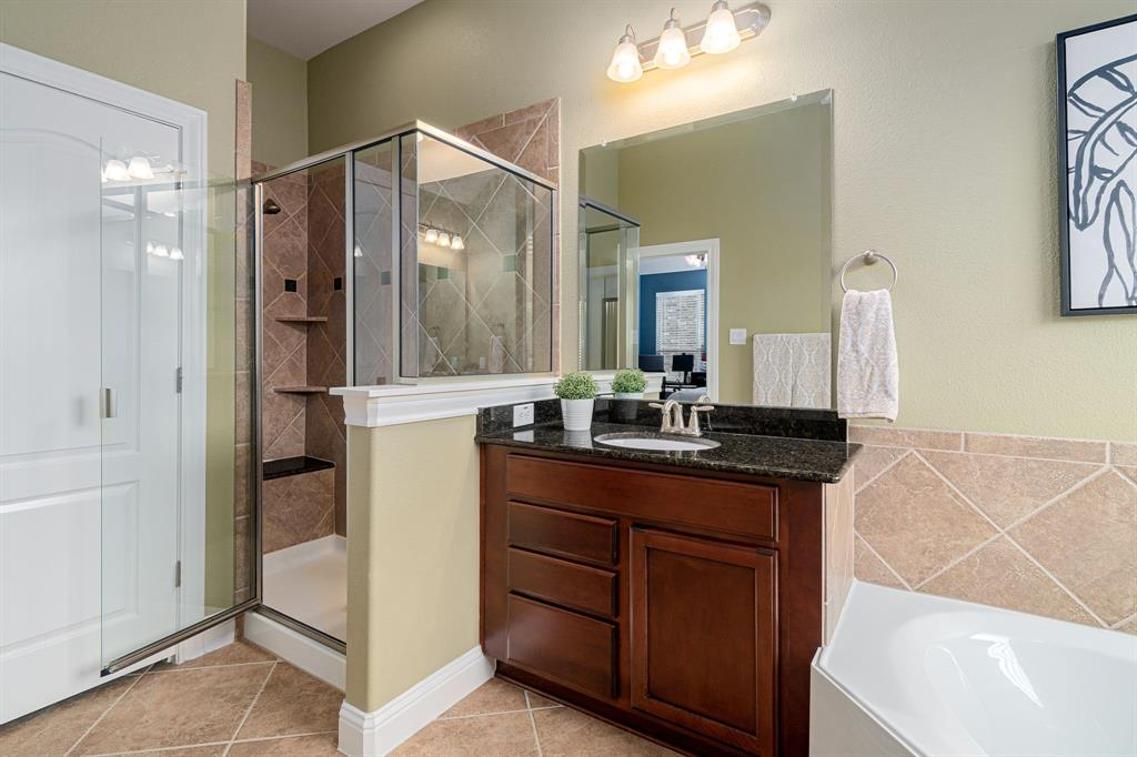 13102 Courtney  Drive, Frisco, Texas 75033 - acquisto real estate best luxury buyers agent in texas shana acquisto inheritance realtor