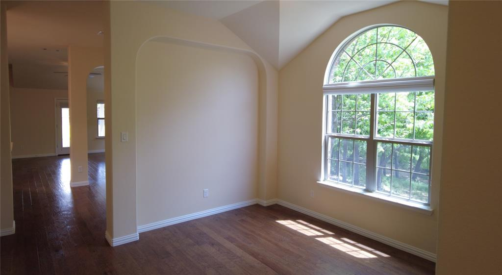 300 Dorset  Court, Roanoke, Texas 76262 - acquisto real estate best prosper realtor susan cancemi windfarms realtor
