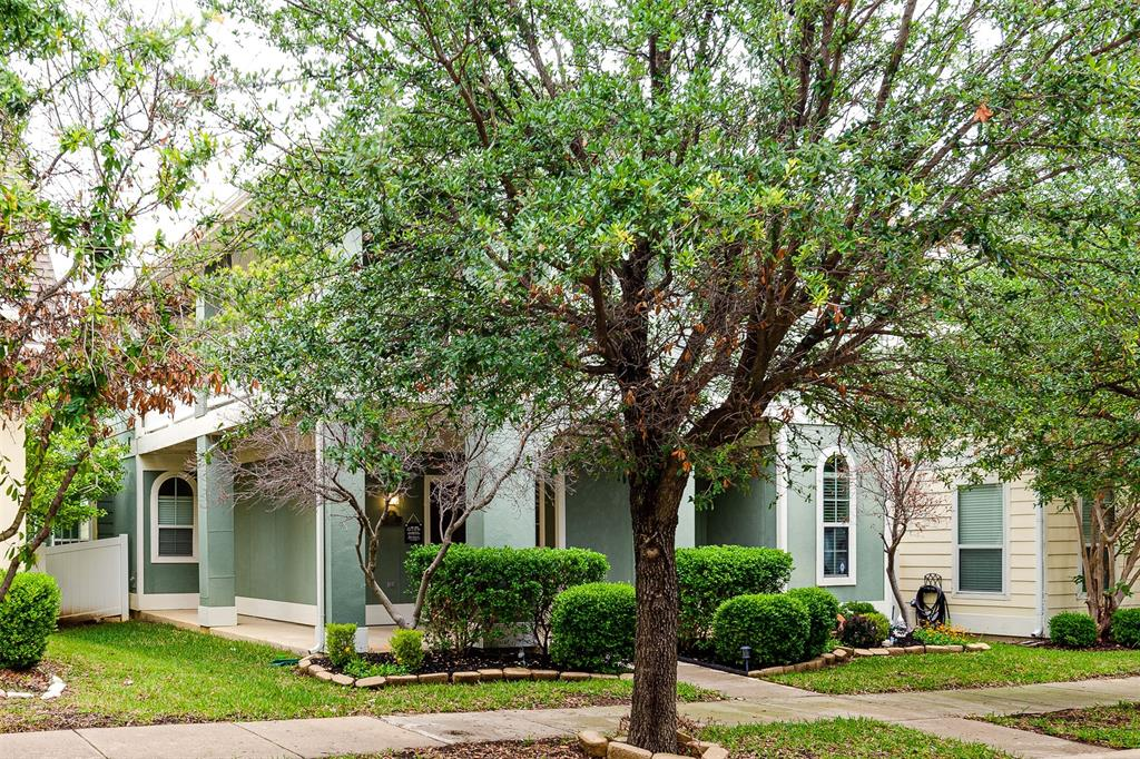 1217 Chattahoochee  Drive, Savannah, Texas 76227 - acquisto real estate best luxury home specialist shana acquisto
