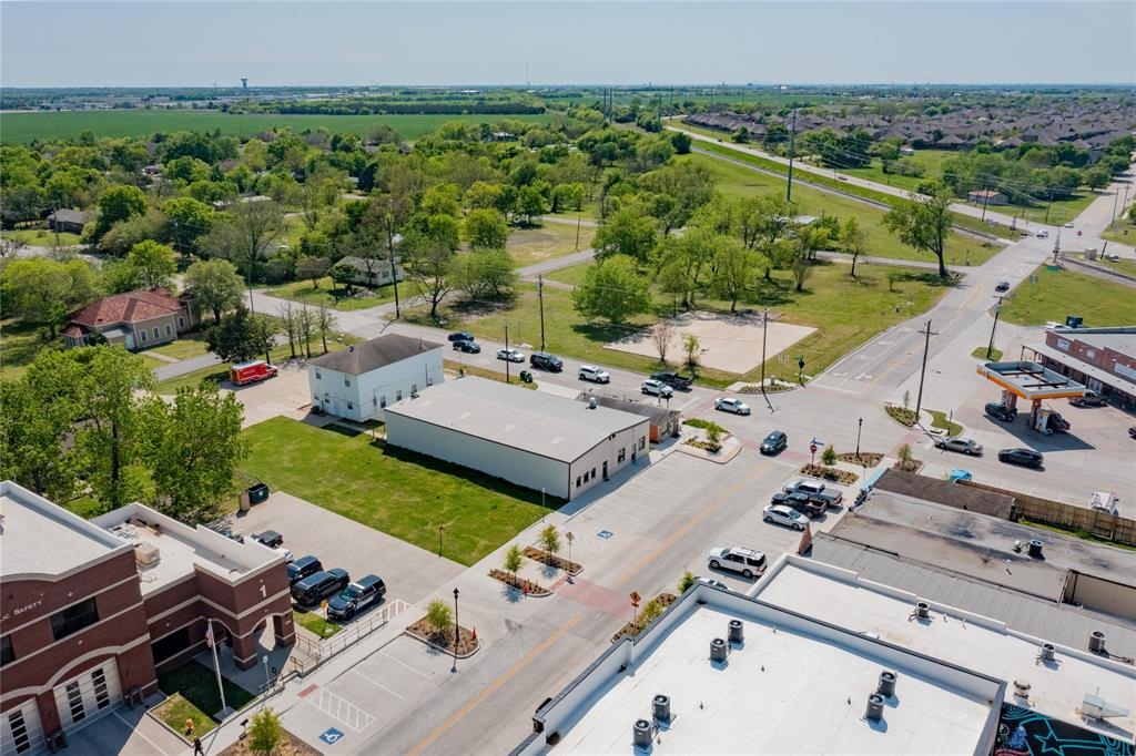 104 Fate Main  Place, Fate, Texas 75087 - acquisto real estate best prosper realtor susan cancemi windfarms realtor
