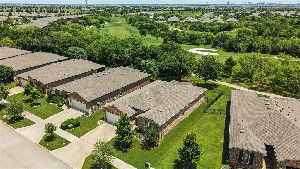 7110 Marsalis  Lane, Frisco, Texas 75036 - acquisto real estate best listing photos hannah ewing mckinney real estate expert