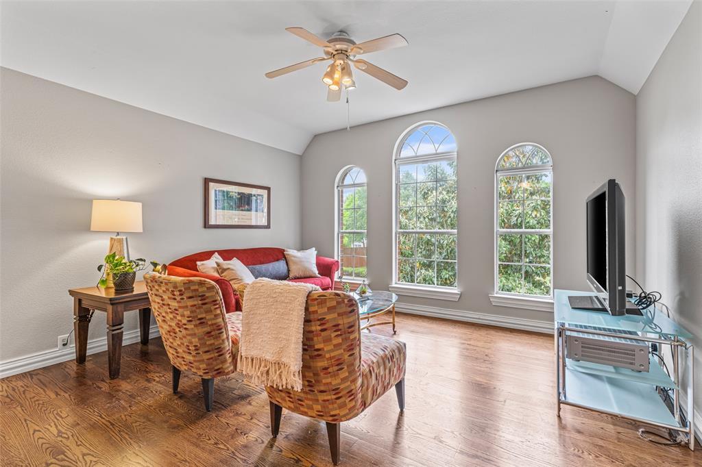 3301 Patriot  Drive, Plano, Texas 75025 - acquisto real estate best photo company frisco 3d listings