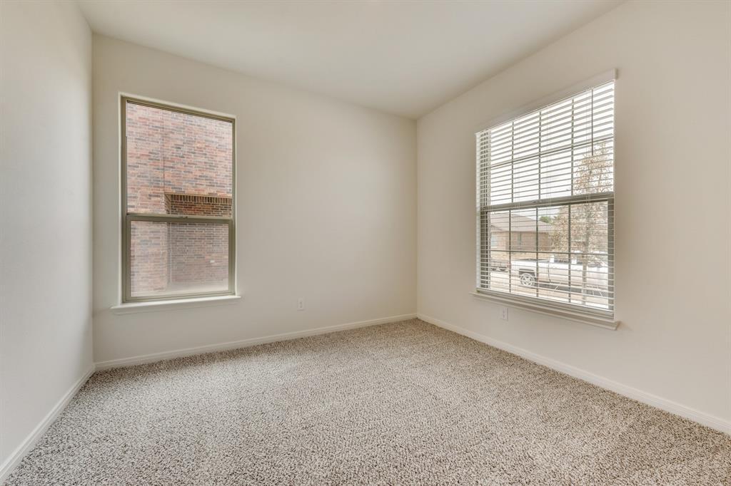 733 Clark  Drive, Ferris, Texas 75125 - acquisto real estate best new home sales realtor linda miller executor real estate