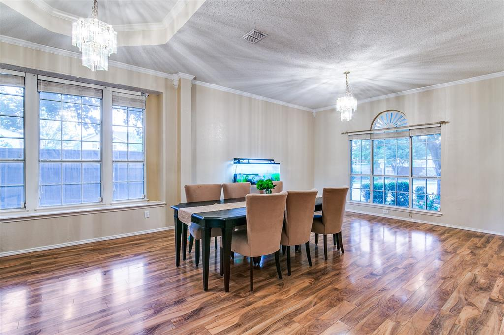 2214 Harborview  Boulevard, Rowlett, Texas 75088 - acquisto real estate best the colony realtor linda miller the bridges real estate