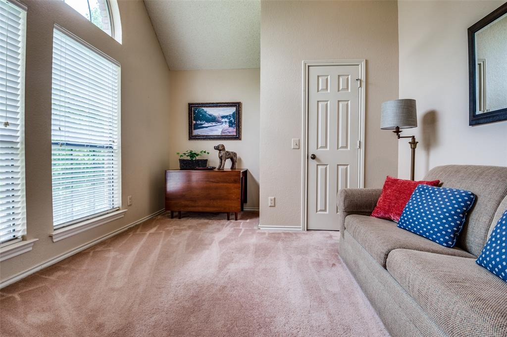 3908 Jamestown  Place, Plano, Texas 75023 - acquisto real estate best realtor westlake susan cancemi kind realtor of the year