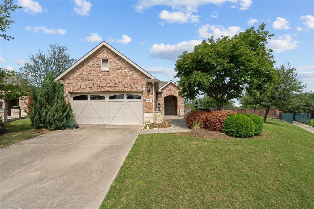 1180 Nicklaus  Court, Frisco, Texas 75036 - Acquisto Real Estate best frisco realtor Amy Gasperini 1031 exchange expert