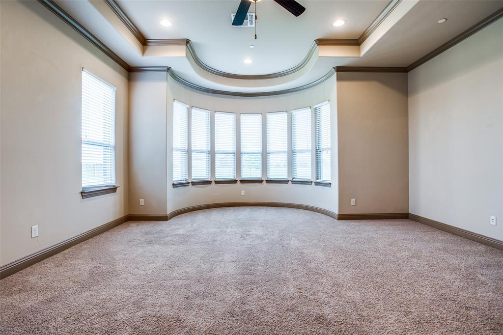 901 Turnberry  Lane, Lucas, Texas 75002 - acquisto real estate best designer and realtor hannah ewing kind realtor