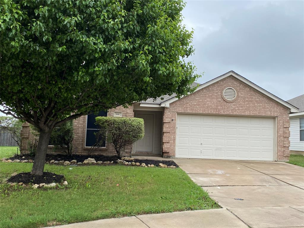 940 Rio Bravo  Drive, Fort Worth, Texas 76052 - Acquisto Real Estate best mckinney realtor hannah ewing stonebridge ranch expert