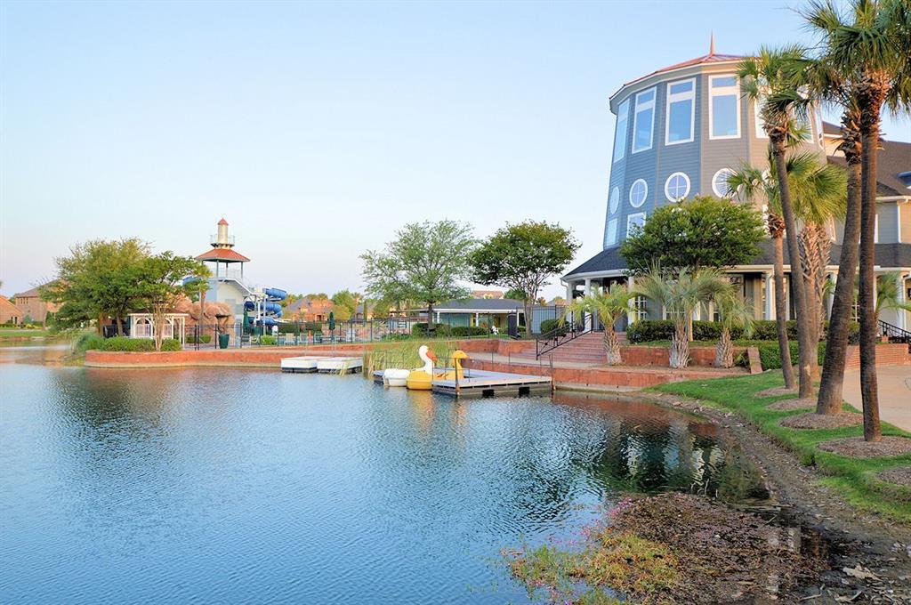 917 Appalachian  Lane, Savannah, Texas 76227 - acquisto real estate best realtor dfw jody daley liberty high school realtor