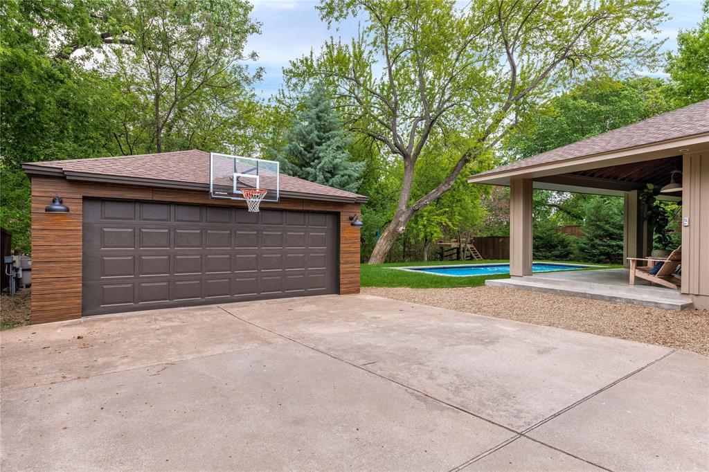 5004 Rexton  Lane, Dallas, Texas 75214 - acquisto real estate best realtor westlake susan cancemi kind realtor of the year