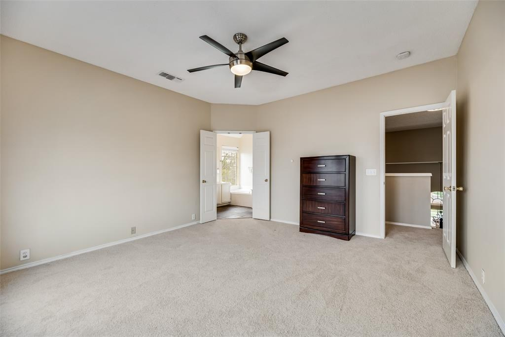 10912 Reisling  Drive, Frisco, Texas 75035 - acquisto real estate best park cities realtor kim miller best staging agent