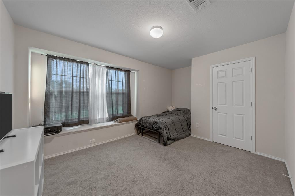 144 Abelia  Drive, Fate, Texas 75189 - acquisto real estate best realtor westlake susan cancemi kind realtor of the year