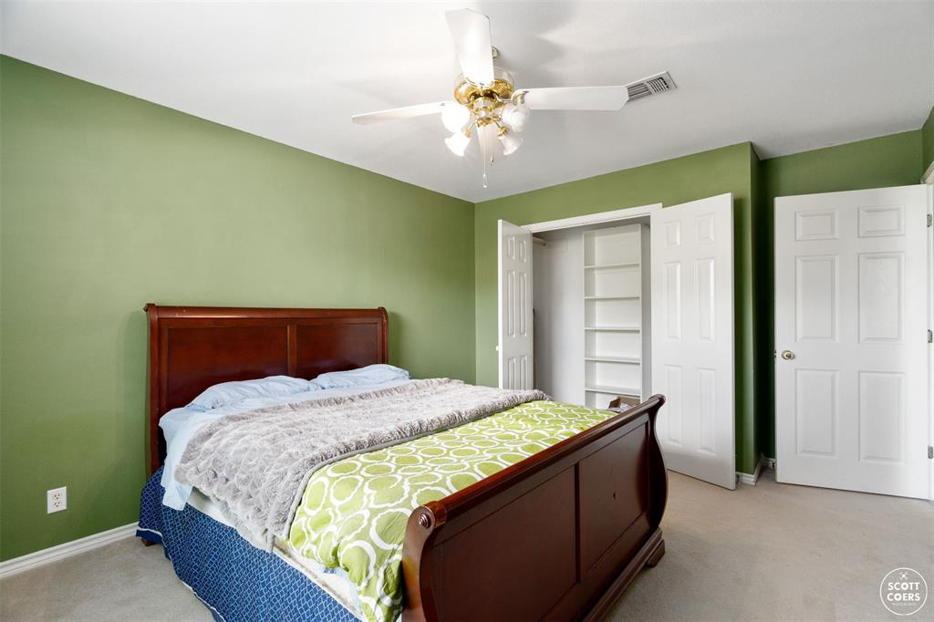 2713 Hunters Run  Brownwood, Texas 76801 - acquisto real estate best photos for luxury listings amy gasperini quick sale real estate