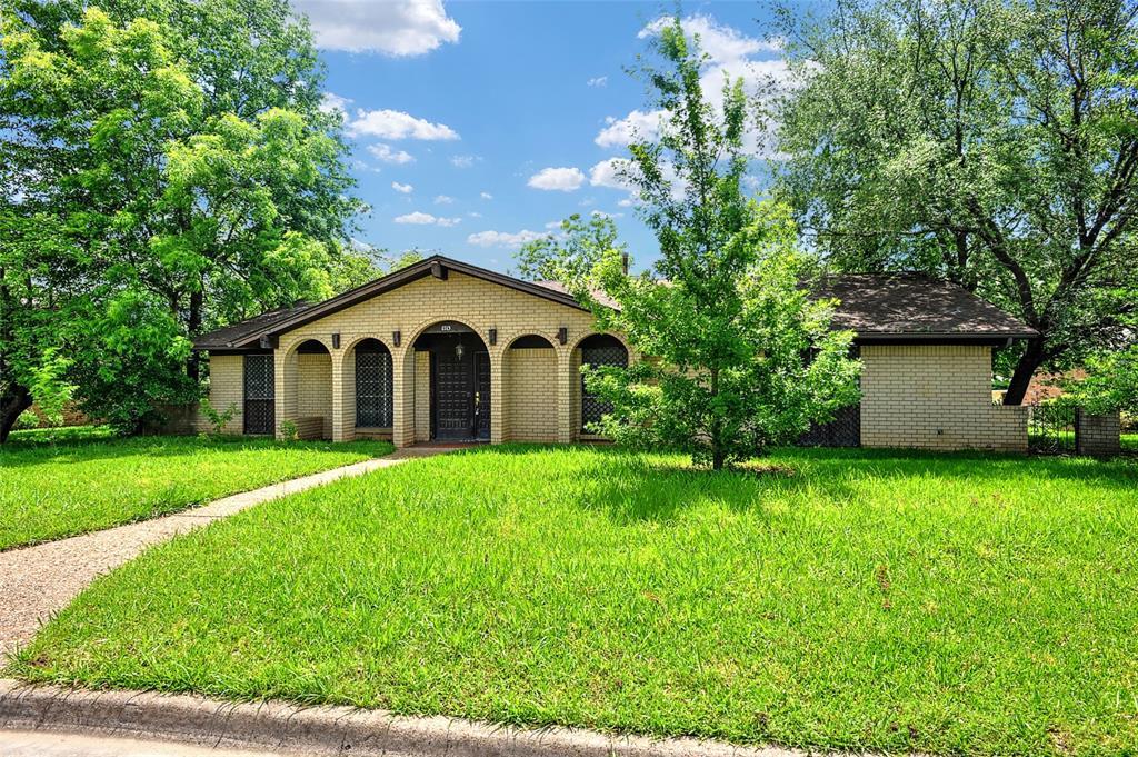 1713 Ridgeway  Drive, Sherman, Texas 75092 - Acquisto Real Estate best mckinney realtor hannah ewing stonebridge ranch expert
