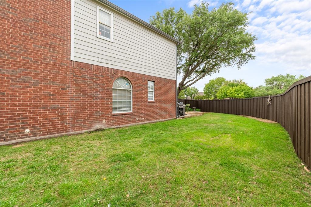 3301 Patriot  Drive, Plano, Texas 75025 - acquisto real estate mvp award real estate logan lawrence