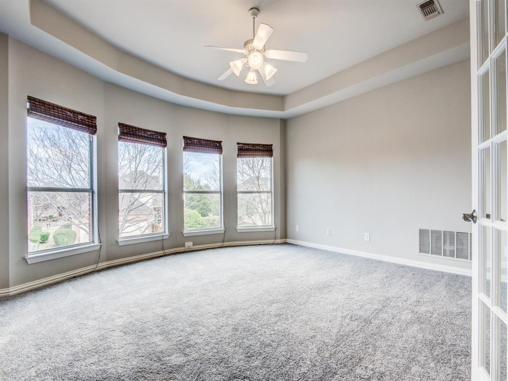 6060 Van Horn  Lane, Frisco, Texas 75034 - acquisto real estate best style realtor kim miller best real estate reviews dfw