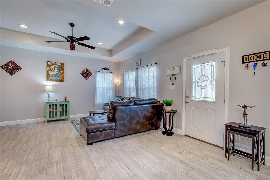 4904 Church  Street, Greenville, Texas 75401 - acquisto real estate best allen realtor kim miller hunters creek expert