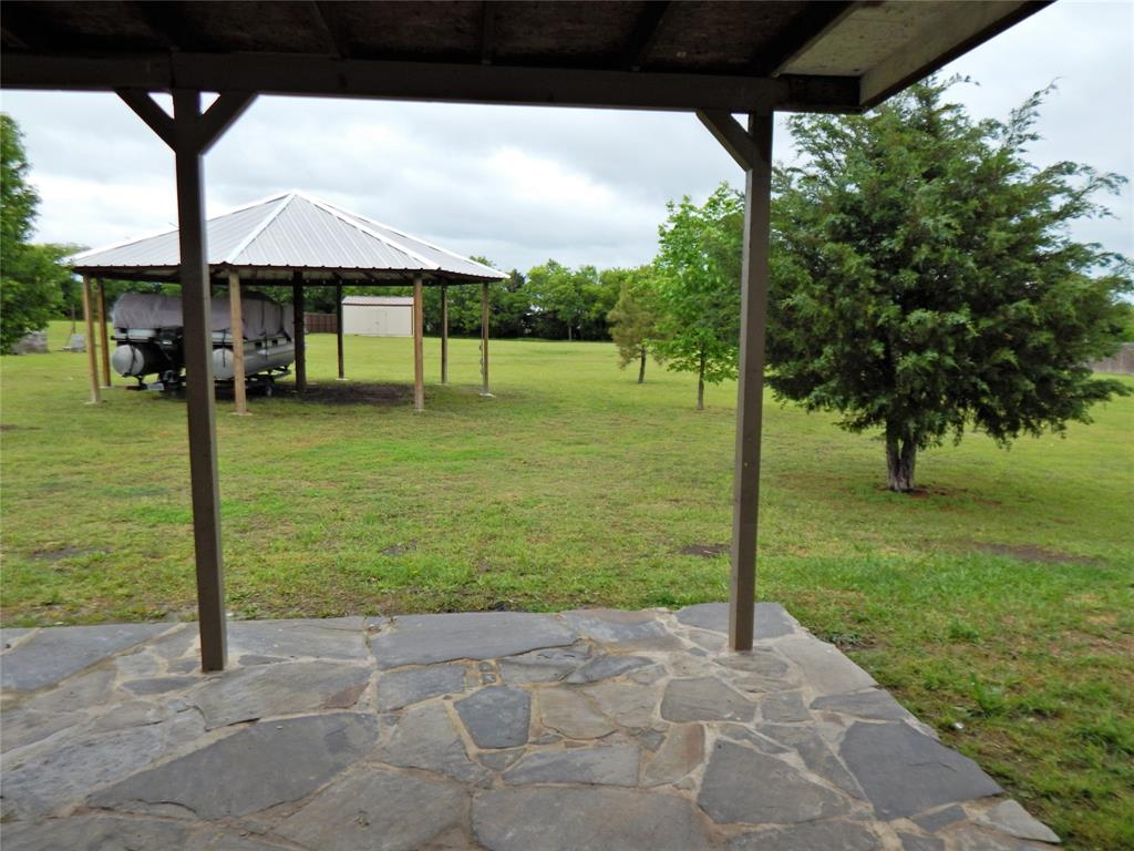 278 Family  Lane, Quinlan, Texas 75474 - acquisto real estate nicest realtor in america shana acquisto