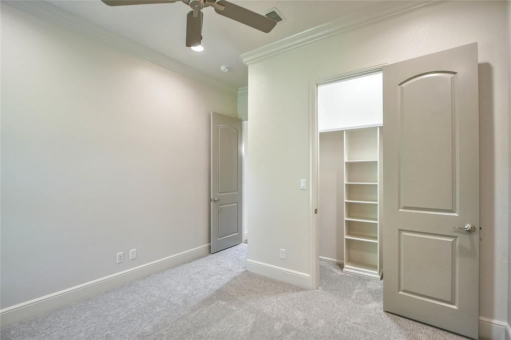 8021 Landings  Road, Granbury, Texas 76049 - acquisto real estate best park cities realtor kim miller best staging agent