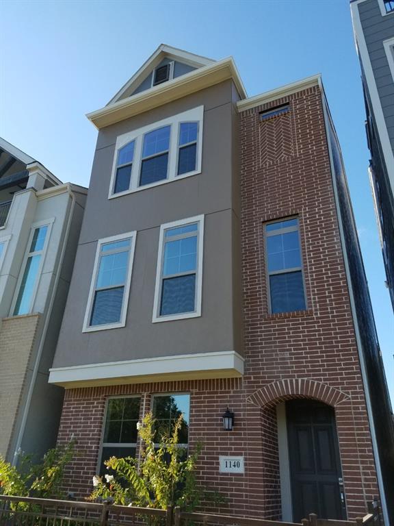 1140 Manacor  Lane, Dallas, Texas 75212 - Acquisto Real Estate best plano realtor mike Shepherd home owners association expert