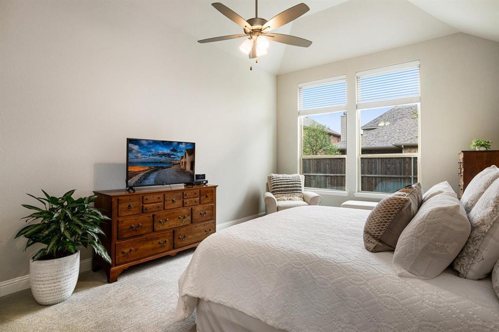 3916 Ironbark  Way, McKinney, Texas 75071 - acquisto real estate best designer and realtor hannah ewing kind realtor