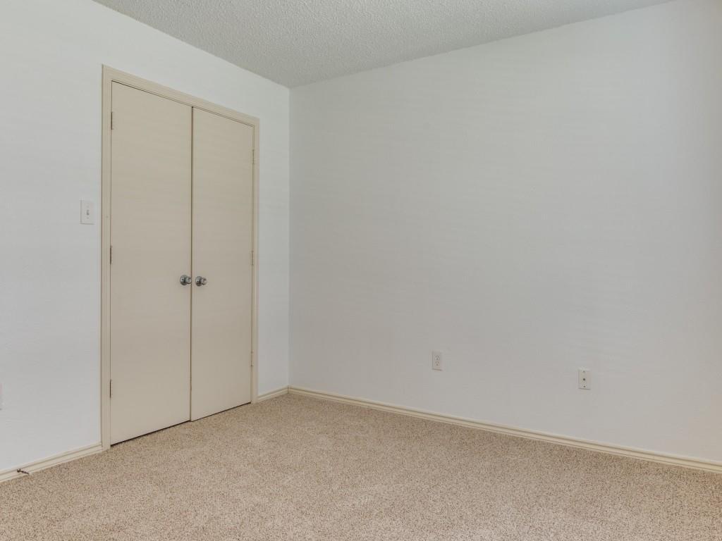 1314 Lark  Lane, Lewisville, Texas 75077 - acquisto real estate best highland park realtor amy gasperini fast real estate service