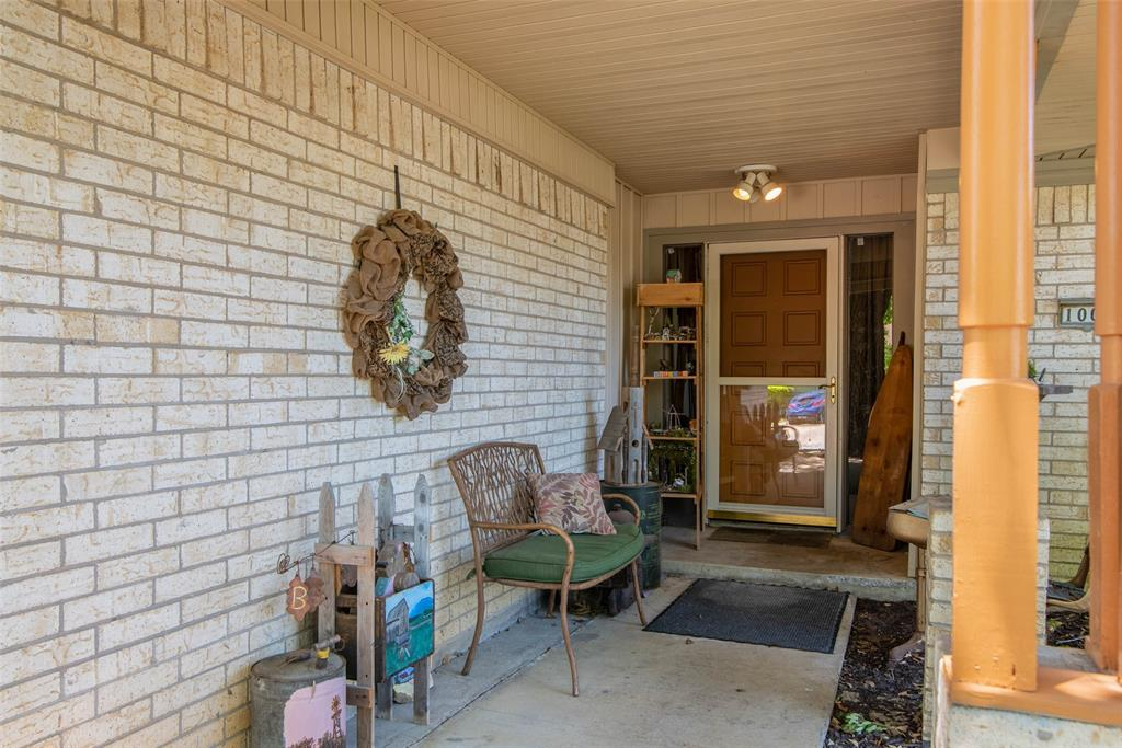 1001 Martin  Lane, Sherman, Texas 75090 - acquisto real estate best allen realtor kim miller hunters creek expert
