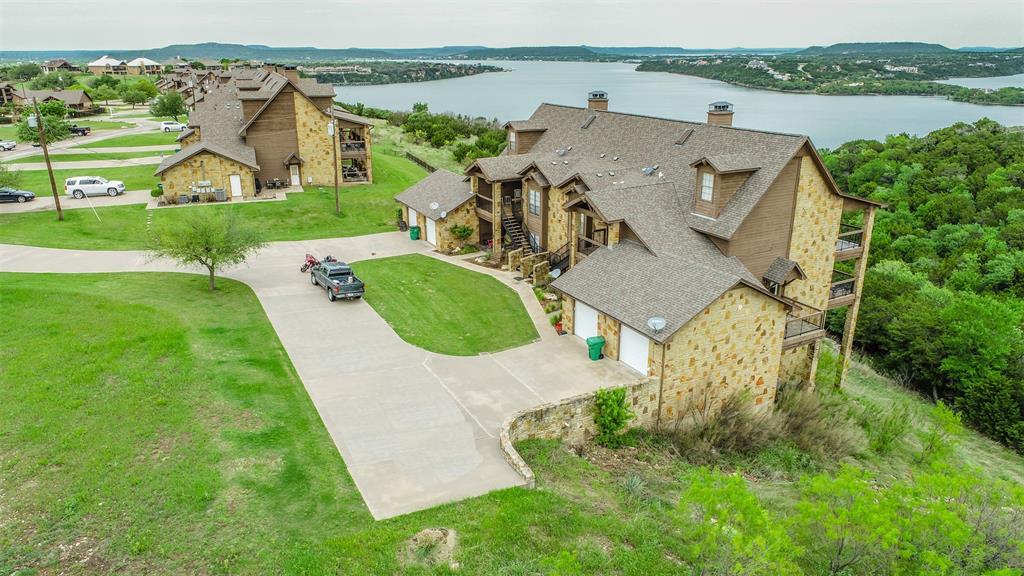 903 Eagle  Point, Possum Kingdom Lake, Texas 76449 - acquisto real estate best luxury buyers agent in texas shana acquisto inheritance realtor