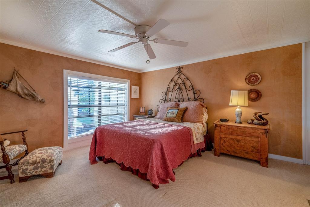 2017 Fm 1752  Savoy, Texas 75479 - acquisto real estate best luxury buyers agent in texas shana acquisto inheritance realtor