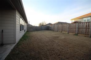 313 Magnolia  Drive, Fate, Texas 75087 - acquisto real estate best investor home specialist mike shepherd relocation expert